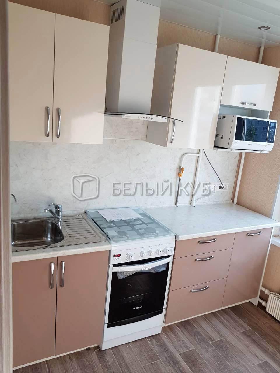WC-Kitchen31a