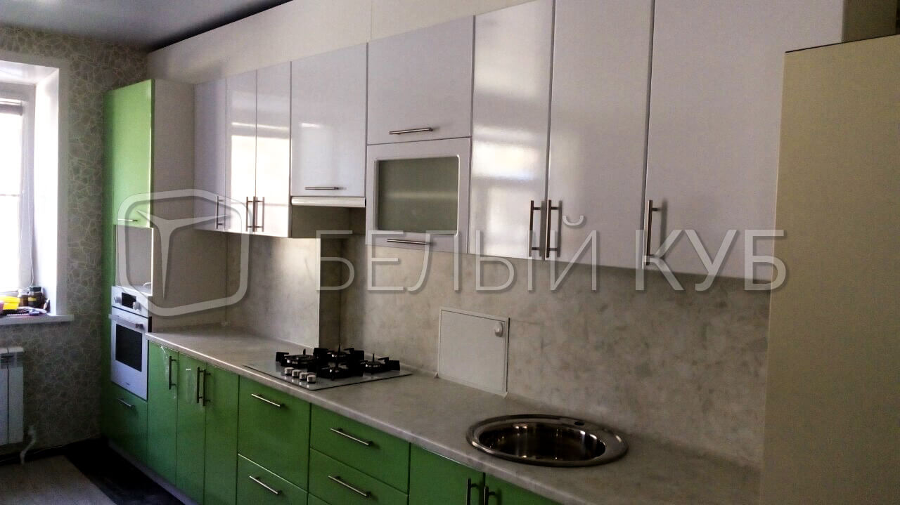 WC-Kitchen33a