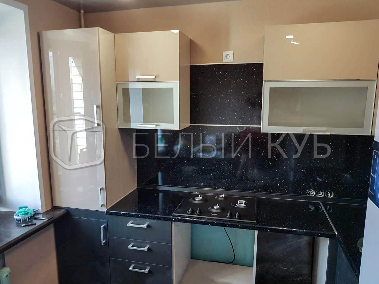 WC-Kitchen35b