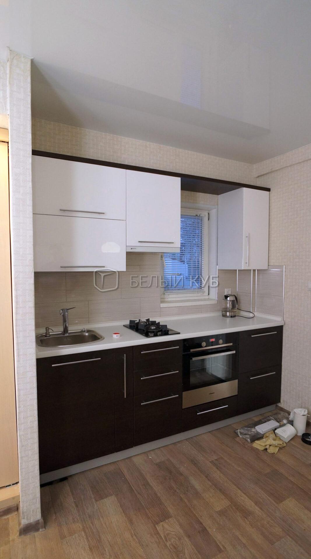 WC-Kitchen37a