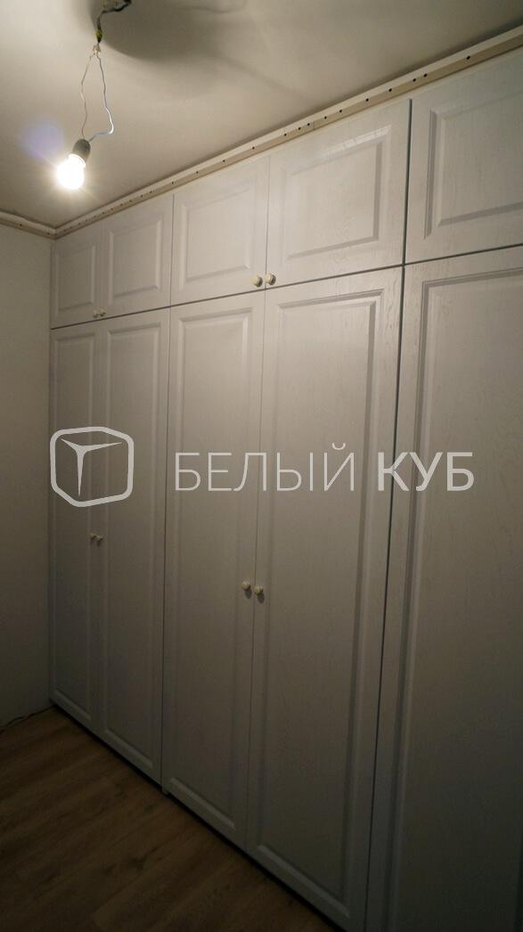 шкаф 34 (1)